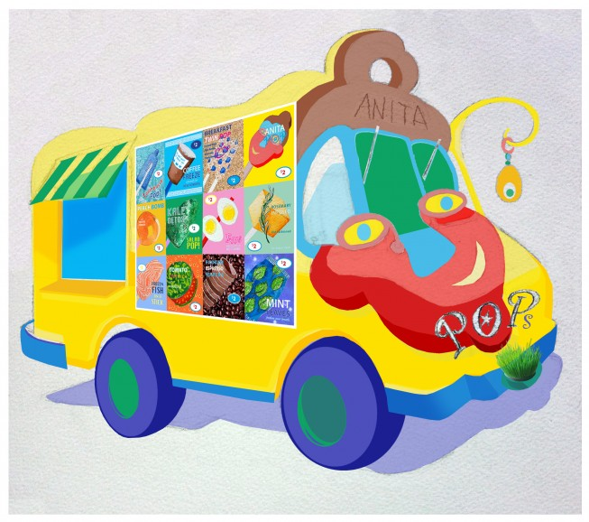 anita truck 3